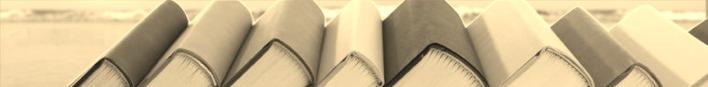 book_banner_img (1)