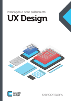 ux-user-experience-featured_large