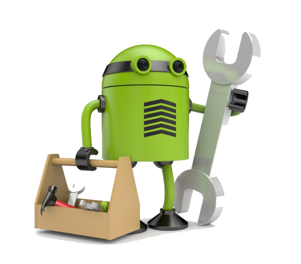 best-android-tools-apps-2015